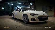 My Need For Speed 2015 Review Ps4 Driving And Open World