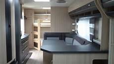 Hobby 560 Kmfe - caravan te koop hobby de luxe edition 560 kmfe
