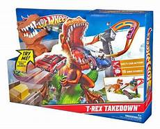 wheels tracks set t rex takedown buy in