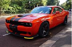 used 2016 dodge challenger for sale in london pistonheads