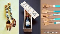 37 expensive looking cheap diy wedding gifts