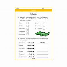 grammar worksheets year 5 uk 25017 spelling y1 worksheets ks1 melloo