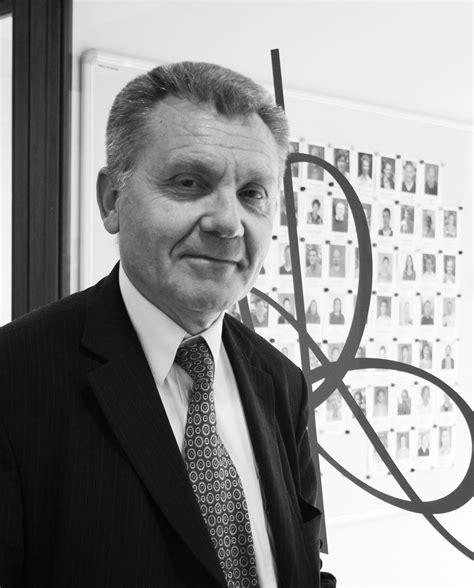 Philippe Guignet