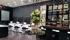 Glo Nail Bar Now Open At Corona Mar Plaza Orange