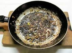 Angebranntes Im Topf - essen in der pfanne oder topf angebrannt garten kochbuch