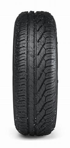 pneu uniroyal rainsport 3 avis uniroyal rainexpert 3 un pneu d 233 t 233 pour routes humides