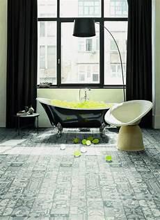 was ist designboden was ist ein designboden material vor und nachteile