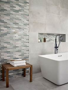 Badezimmer Fliesen Ideen - best 13 bathroom tile design ideas diy design decor