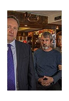 mord in midsomer midsomer murders 119x subtitles and tv