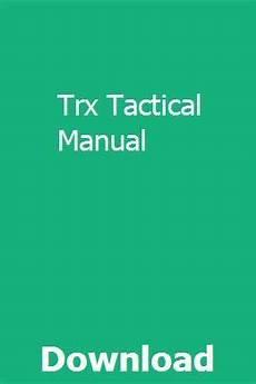 download car manuals pdf free 2009 mazda mazda5 interior lighting trx tactical manual pdf download full online repair manuals manual user manual