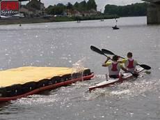 euromaster malo ponton modulaire pour les sports nautiques