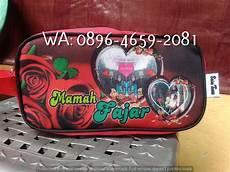 Hubungi Wa 0896 4659 2081 Tas Sekolah Anak Sma Model
