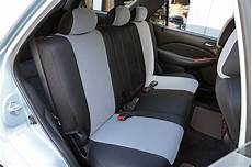 acura mdx 2001 2006 spacer custom fit made seat cover 9 colors available ebay