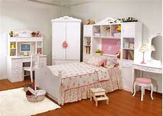 kids bedroom furniture sets home interior beautiful