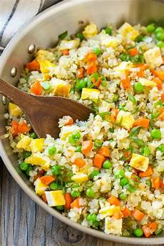 19 easy healthy cauliflower recipes you need to try today homemade recipes