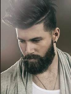 try these hipster haircuts which are actually hot ohh my my