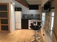 Location Appartement Lille Entre Particuliers