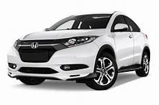 Neuwagen Honda 2017 Neue Auto Modelle Honda De 2017 2018