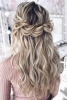 42 wedding guest hairstyles the most beautiful ideas