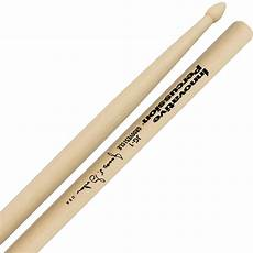 drum sticks innovative percussion gadson signature groovesicle drum sticks jg 1