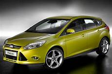 ford focus 2011 car sight 2011 ford focus