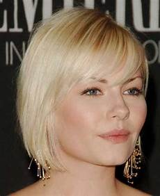 short layered bob hairstyles fashion trends styles for 2014