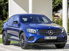 Mercedes Configurator And Price List For The New Glc