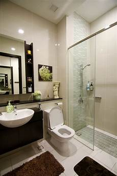 bathroom ideas in simple and bathroom design how the designer has