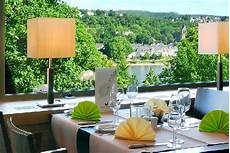 mercure hotel koblenz mercure hotel koblenz updated 2017 prices reviews