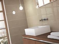 Bad Beige Grau - bathroom beige and grey search ba 241 os azulejos
