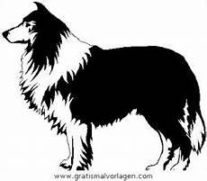 Ausmalbilder Schleich Hunde Hunde 59 Gratis Malvorlage In Hunde Tiere Ausmalen