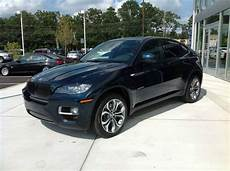 auto air conditioning service 2012 bmw x6 electronic valve timing purchase used 2013 bmw x6 5 0 m performance package upgraded stereo and heads up in
