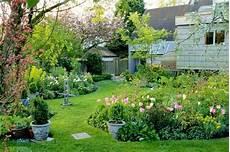 your garden cuzpoiba01 how eco friendly is your garden