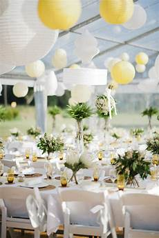 light yellow wedding love beauty