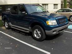 buy used 2001 ford explorer sport trac 4x4 in wallingford pennsylvania united states