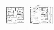 house plans for narrow lots on waterfront craftsman narrow lot house plans narrow lot house designs