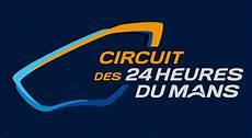 Plan Et Informations Pour Venir Sur Le Circuit Des 24