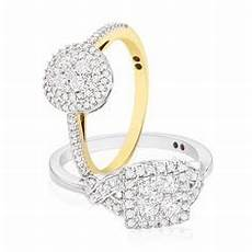 8 best zamel s london collection images london collection diamond rings