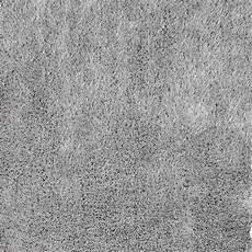 tapis shaggy gris clair tapis shaggy gris clair moelleux et doux
