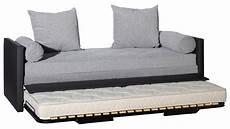 choisir un canap 233 lit confortable