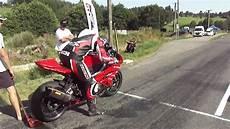 course de moto d 233 part course de c 244 te moto