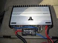e80 jl audio wiring kit wiring library