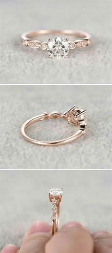 33 best gold and diamond tikka images pinterest