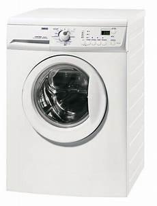 zanussi waschmaschine zanussi 914906613 waschmaschine test waschmaschinen test