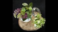 Diy Tischdeko Hochzeit Blume2000