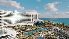 hotels in miami beach fontainebleau miami beach facilities information about