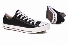 other s shoes converse all lo m9166 1027