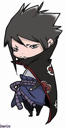 1001 Gambar Keren Gambar Sasuke Akatsuki
