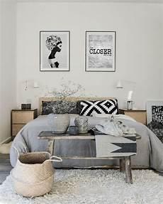 style de chambre adulte choisir un tapis pour la d 233 co de la chambre tapis deco