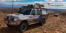 Automieten In Australien Infobahn Australia